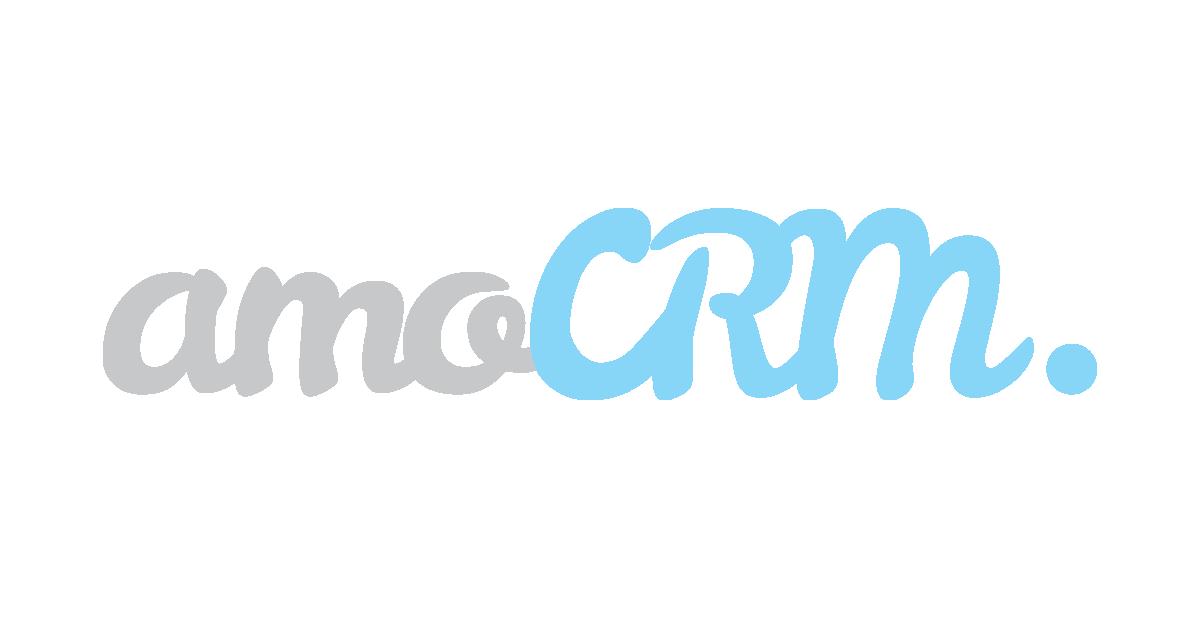 amocrm-logo